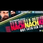Kulvinder Johal – 'Nach Nach Ke' ft Kaos Productions