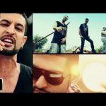 DJ Sanj – 'Sadi Shaan' ft Satwinder Birdi & Deep Cold