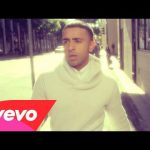 Jay Sean – 'Where You Are'
