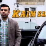 Jeet Chahil – 'Kaim Sardari'