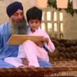 Jaz Dhami – 'Meh Punjabi Boli Ah'