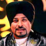 DJ JD – Kaun Nachdi ft Lehmber Hussainpuri