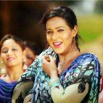 Gtown Desi – Hatt Pichay ft Ashok Gill & Sarvjeet Kaur
