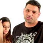 Badal – Kasoor ft Aman Hayer