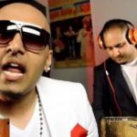 DJ Dips – Speaker ft Bee2