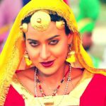 Tigerstyle – Dhi Punjab Di ft Jaspinder Narula