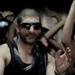 DJ Sanj – Tere Vangu Nachna ft Surjit Khan
