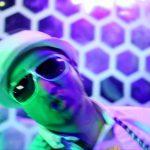 GS Khan – Tere Pichay ft DJ Surinder Rattan