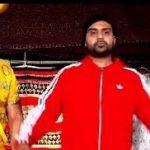 Tru Skool – Puth Jattan De ft JK, Surinder Shinda, Gurbhej Brar & KS Johal