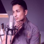 Zack Knight – Wake Me Up (Cover)