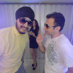DDS – Boliyan Paavan ft Bikram Singh