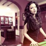 Bally Sagoo – Koi Nahin Hai Mera ft Madhvi Shrivastav
