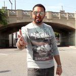 Usman Rehman – Majajan ft Young Archie