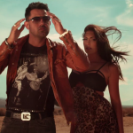 Gippy Grewal – Hello Hello ft Dr Zeus