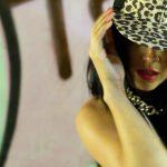 Tigerstyle – Zulfaan De Naag ft Kaur-B