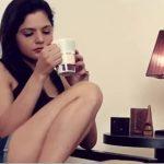 Prabh Gill – Billi Akh ft Manni Sandhu