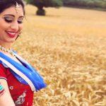 Sarika Gill – Bach Ke ft Jeeti