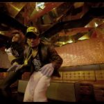 Diamond Cut – Feem ft Jazzy B