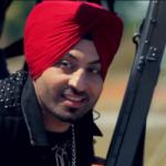 DJ Sanj & Jassi Sohal – Royal Sardar