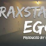 Raxstar – Ego