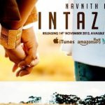 Navnith Lal – Intazaar