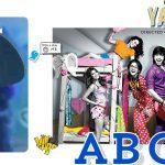 Yo Yo Honey Singh – ABCD