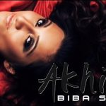 Biba Singh – Akhiyan