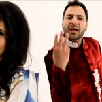 Mentor Beats – Pabh Chak ft Bikram Singh
