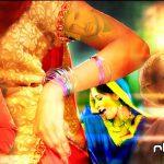 Taqdeer Lucky & Ravi Bal – Chunni