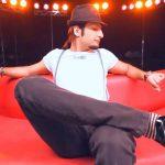 Waqar Ex – Choothi ft Bilal Saeed