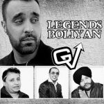 GV – Legends Boliyan