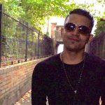 Jay Sandhu – Smile ft Notorious Jatt