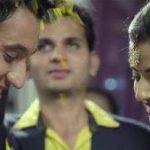 Samar & Amar – Jad Tak Hai Jaan