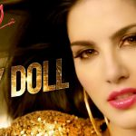 Meet Bros Anjjan – Baby Doll ft Kanika Kapoor