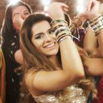 PBN & Raj Bains – Phatte Chuk Di