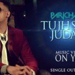 Parichay – Tujhse Judaa