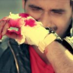 Nav Sidhu – Galti ft Amzee Sandhu