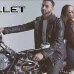 Kay V Singh – Bullet ft Mickey Singh & Epic Bhangra