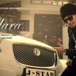 J Star – Hulara