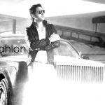Jay Kahlon – Sira ft Badshah