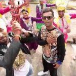 DJ Harvey – Anparh Desi ft Saini Surinder & Jaswinder Jassi
