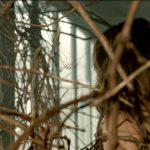 Antonia – Wild Horses ft Jay Sean