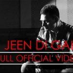 Prabh Gill – Jeen Di Gal ft The PropheC & Raxstar