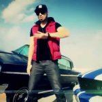 Jaggy Singh – Exotic ft JayHan