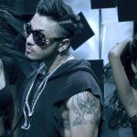Manj Musik – Swag Mera Desi ft Raftaar