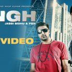 Jassi Sidhu & PBN – Singh