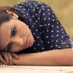 Davinder Sandhu – Rabba