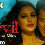 Yo Yo Honey Singh & Jasmine Sandlas – Devil-Yaar Naa Miley