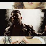 Jags Klimax – Make It Clap ft Lembher Hussainpuri