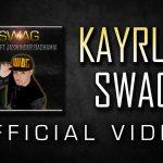 Kayrun – SWAG ft Jaswinder Daghamia